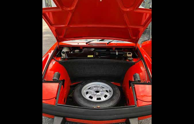 porsche-914-til-salg-front-usa-importen