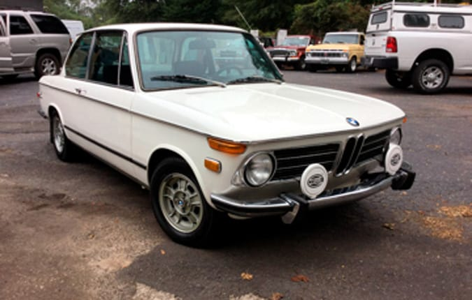 bmw-2002-tii-1971-front-hoejre-side-usa-importen