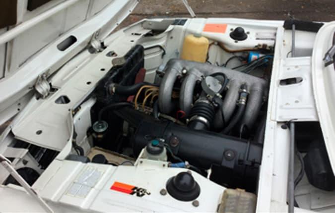 bmw-2002-tii-1971-motorrum-usa-importen