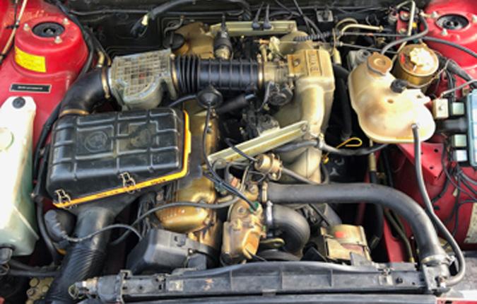 bmw-335is-1988-motorrum-usa-importen
